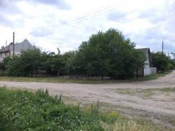 Продажа земельного участка 12 соток (Чернигов)