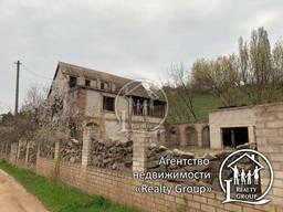 Продажа земельного участка с постройками в парковой зоне (Парк Правды)