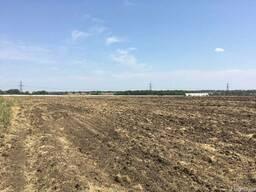 Продажа земельных участков Запорожская обл, Вольнянский р-н