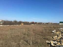 Продажа земли. Овидиопольский р-н. с. Новая Долина. 1 Га - фото 8