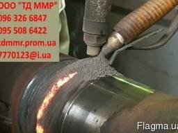 Продукция машиностроения, мех обработка, ремонт оборудования