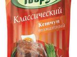 """Продукция ТМ """"Тогрус"""" - фото 3"""