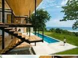 Проект дома с расчетом материалов - фото 4