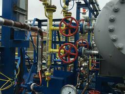 Проектирование и монтаж электрообогрева трубопроводов. ..