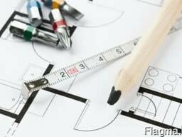 Проектирование Инженерных Систем Любой Сложности.