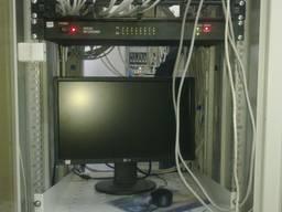 Проектирование оформление электроотопления Энергосбережение