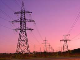Проектирование сетей электроснабжения 10/0,4 кВ