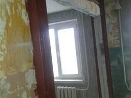 Проемы,окна,арки под ключ с документами.Алмазная резка бетон