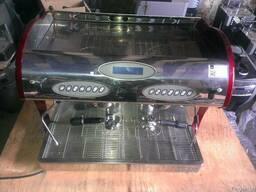 Професійна кавомашина Carimali Kicco - фото 2
