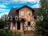 Професійне будівництво і ремонт квартир, будинків, приміщень - фото 5