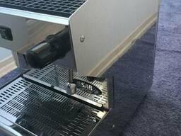 Профессиональная кофеварка - фото 5