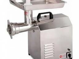 Профессиональная мясорубка Frosty TC8 Enterprise 80кг/час