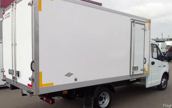 Профессиональная перевозка грузов по Запорожью и Украине