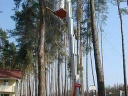 Профессиональная защита растений - фото 1