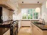 Профессиональное строительство и ремонт квартир, домов, помещений - фото 1