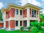 Профессиональное строительство и ремонт квартир, домов, помещений - фото 8