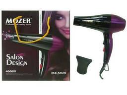 Профессиональный фен Mozer MZ-5929