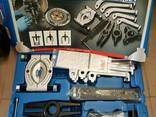 Профессиональный инструмент для СТО - фото 5