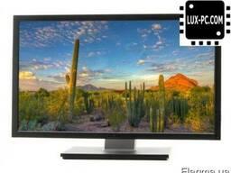 Профессиональный монитор Dell P2311HB 23 дюйма с Full-HD и W