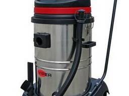 Профессиональный пылесос для сухой и влажной уборки VIPER LS