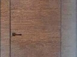 Профиль для дверных коробок