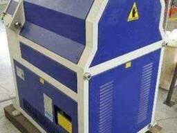 Профилегибочный гидравлический станок Bendmak PRO 60