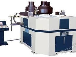 Профилегибочный станок HPK180, HPK200