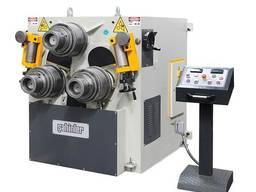Профилегибочный станок Sahinler HPK 100