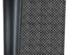 Профилированная мембрана 0, 4 мм шиповидная геомембрана