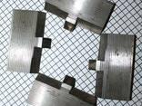 Профильные ножи Иберус 51.13.01 - фото 1