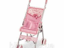 "Прогулочная коляска для кукол DeCuevas ""Martina"" 90126"