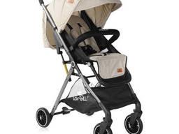 Прогулочная коляска Felicia для детей