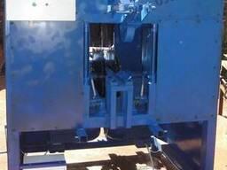 Производим брусовочные станки СБ-350