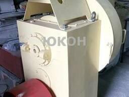 Производим гранулятор ОГМ-1.5 - фото 2