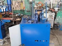 Производим капремонт МСО-402, МСО-201, МСО-606, МС-2008, МТ-2202(01) и т. д. ..