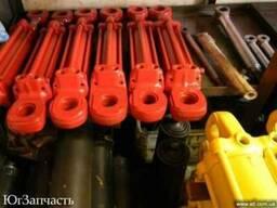 Производим ремонт гидроцилиндров