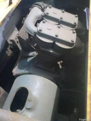 Производим ремонт компрессоров типа ПК, ПКС, ПКСД, С416, С41