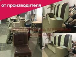 Производитель мебели Кривой Рог