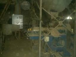Производственно-имущественный комплекс - фото 4