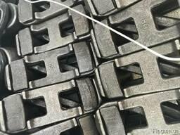 Производство цепей Р2-80-290, Р2-80-106