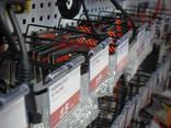 Производство крючков для Dnipro-M - фото 6