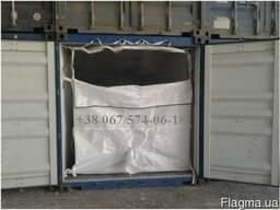 Производство - Лайнер-бег (вкладыш в морской контейнер)