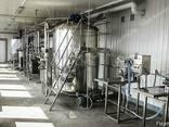 Производство металлоизделий из нержавеющей стали - фото 1