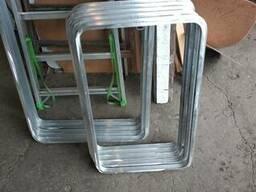 Производство рамок для стекол по вашему размеру