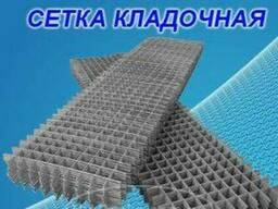 Производство сетки армо-пояс