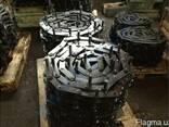 Производство тяговых цепей типа М80, М112, М224, М315, М630 - фото 1