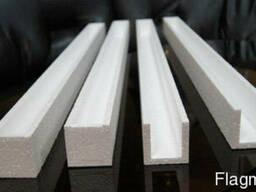 Производство упаковки из пенопласта (пенополистирола)