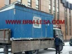 Прокат будівельного обладнання