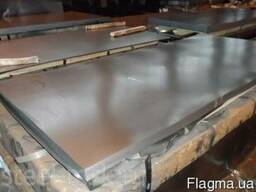 Прокат холоднокатаный тонколистовой обыкновенного качества (