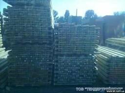 Прокат систем опалубки по всей Украине